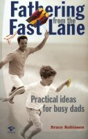 fathering-from-the-fast-lane